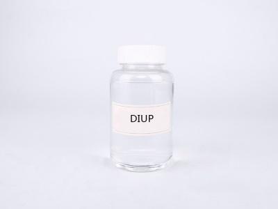 邻苯二甲酸二异(十一烷基)酯