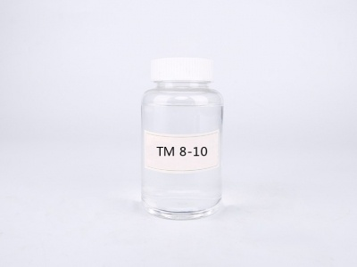 偏苯三酸三辛/癸酯